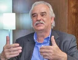 Ricardo Seitenfus (foto Haïti Liberté)