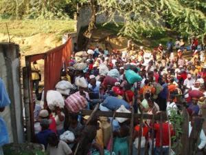 huizen dominicaanse republiek