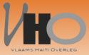 Vlaams Haïti Overleg
