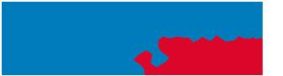 Logo CoEH